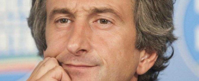 """Lecce, sindaco Fi chiede risarcimento ai giornalisti: """"Politici accusati di usare droga, danno di immagine per la città"""""""