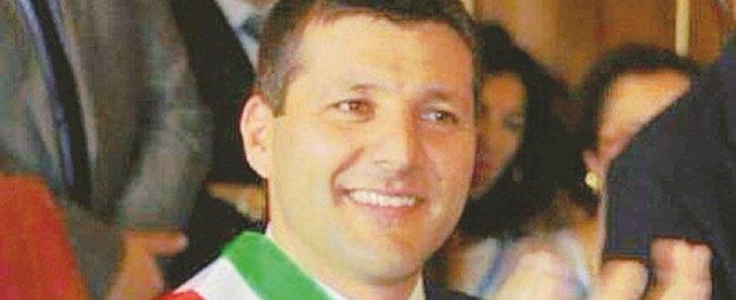 Ragusa, comune M5S reintroduce la Tasi. Mentre aumentano royalties del petrolio
