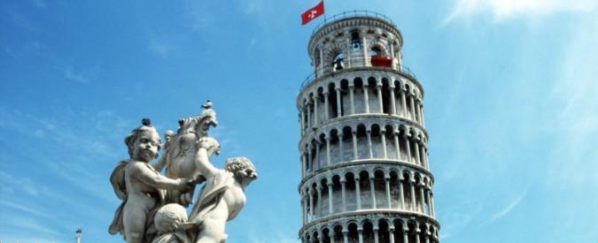 Pisa, il Comune non è stato cieco solo con Bulgarella. Permessi per costruire senza garanzie anche all'ex vicesindaco