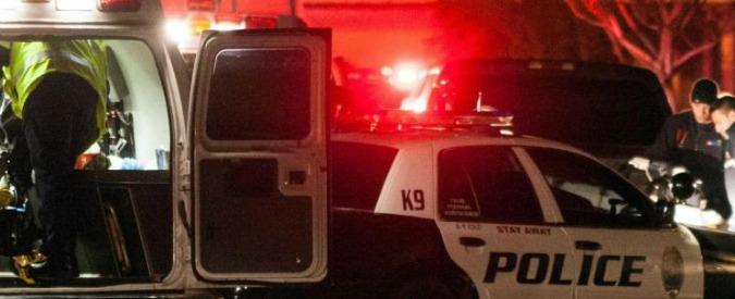 """Usa, polizia del Tennessee: """"Ragazzino di 11 anni ha ucciso bambina di 8"""". Arrestato per omicidio volontario"""