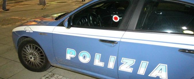 Abbiategrasso, inseguimento e sparatoria con la polizia: 21enne ucciso da un colpo alla schiena