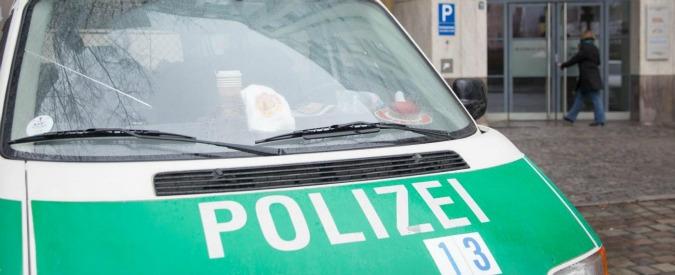 """Berlino, confessa omicidio di due bimbi. Killer incastrato dalla madre: """"Mio figlio ha rapito uno dei piccoli scomparsi"""""""