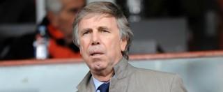 Genoa, Preziosi pronto al passo indietro nella holding: Giochi e calcio a Calabrò
