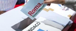 """Elezioni Roma 2016, ora il Pd litiga sulle primarie: """"Renzi le vuole cambiare"""". Speranza: """"Inevitabile ripartire da gente"""""""