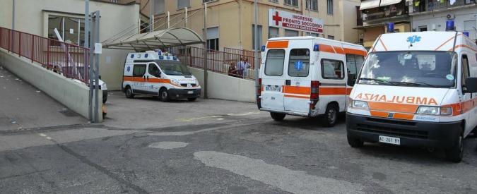 Torino, a Pinerolo 26enne muore durante il parto. La Procura apre un'inchiesta