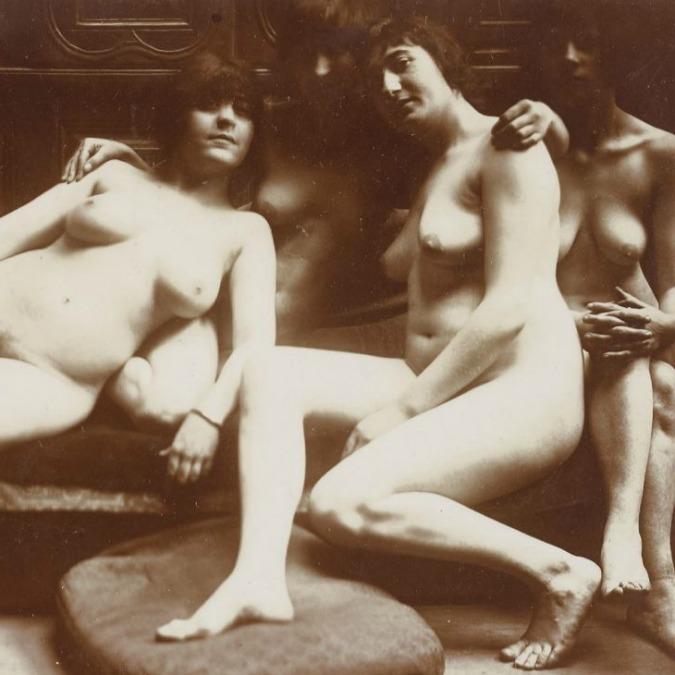 giochi erotici foto numero di prostitute
