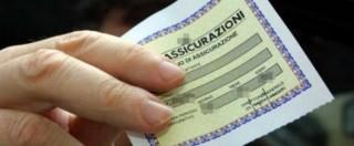 Ddl concorrenza, Unipol tenta il poker su Rc auto e previdenza complementare
