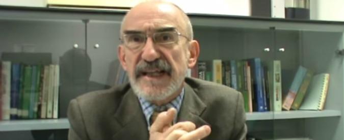 """Nobel in chimica 2015, Redi: """"Bagaglio di conoscenze da utilizzare per possibili trattamenti contro il cancro"""""""