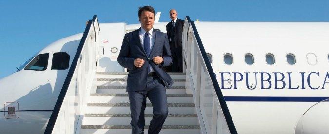 Stato moroso, lettera di diffida a Palazzo Chigi: debiti verso i Comuni con aeroportiper55 milioni e mezzo