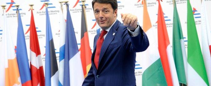 Cervelli all'estero, anche Renzi vuole farli rientrare. Ma tanti tentativi sono falliti
