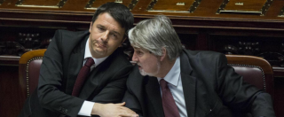 """Pensioni, Poletti: """"Con legge Stabilità conclusa salvaguardia esodati. Esenzione fiscale per gli anziani poveri? Dal 2017"""""""
