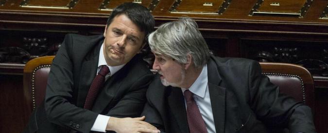 """Lavoro, due anni di Poletti: le """"buone cose per il Paese"""" dal Jobs act a Garanzia giovani. Ma conti non tornano"""