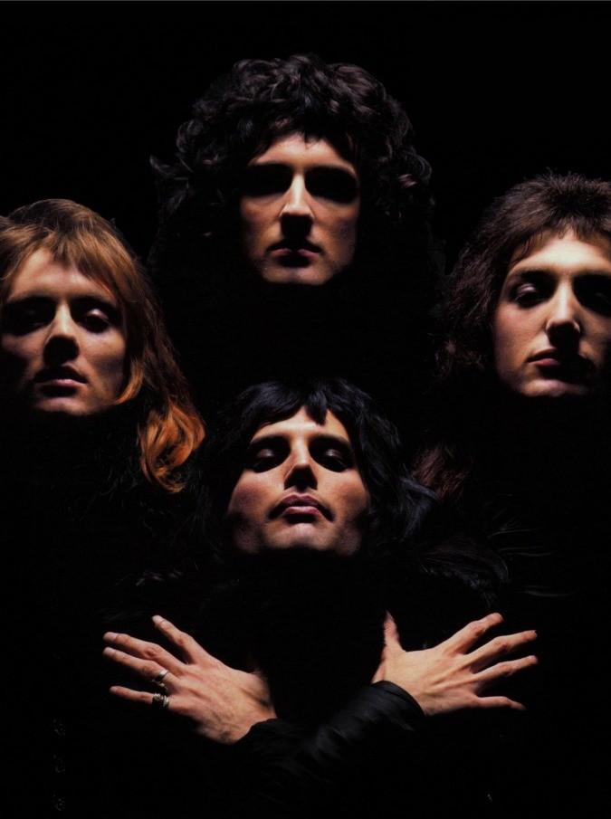 Bohemian Rhapsody, i quarant'anni di un capolavoro musicale (VIDEO)