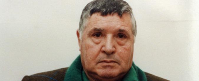 """Trattativa, le """"confessioni"""" di Riina agli agenti del Gom: """"Il mio arresto? Colpa di Provenzano e Ciancimino"""""""