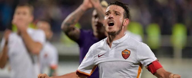 Serie A, in testa alla classifica Roma da sola: ecco perché può durare (o anche no)