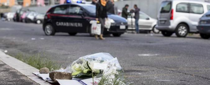 Roma, due uomini uccisi a colpi di arma da fuoco. Una delle vittime era ai domiciliari