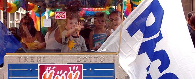 Adozioni, la pazienza scaduta della comunità Lgbt: 'Basta con la politica dei piccoli passi'
