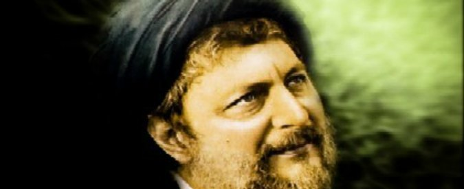 """Moussa Sadr, la verità quarant'anni dopo: """"Imam fatto sparire da Gheddafi, Roma non c'entra"""""""