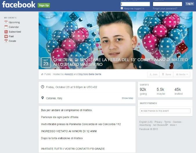salva-matteo-milazzo-facebook