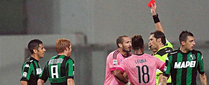 Serie A, risultati e classifica 10° turno – La Roma va, affonda la Juve. Napoli, Fiorentina e Milan ok, cade la Lazio
