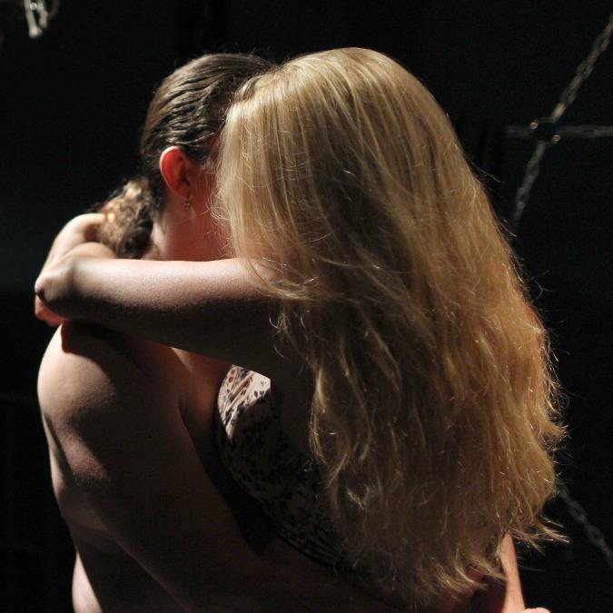 uomini e donne che fanno sesso 12 migliori siti porno