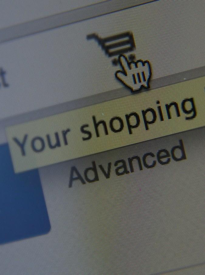 shopping905