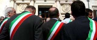 Caso Giorgia Meloni, nei Comuni la parità di genere resta un miraggio: su 7.684 sindaci italiani solo 1.048 sono donne