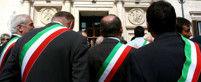 Città metropolitane: Roma, Milano e Napoli al voto. Ma della legge elettorale ancora non c'è traccia