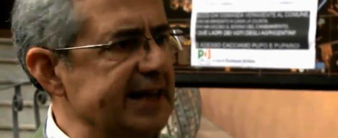 Agrigento, arrestato l'avvocato Arnone: revocato l'affidamento ai servizi sociali