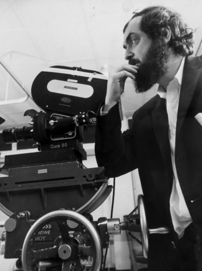 Festa del cinema di Roma, Stanley Kubrick raccontato dal suo migliore amico nel documentario di Alex Infascelli