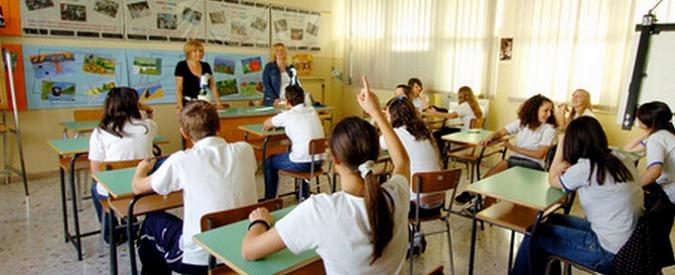 Riforma della scuola, gli ultimi supplenti arriveranno in aula solo a novembre