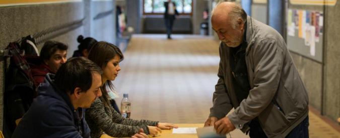 Elezioni Svizzera, risultati: trionfa l'ultradestra populista e anti-immigrati dell'Udc-Svp