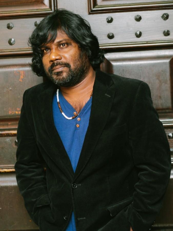 tamil905