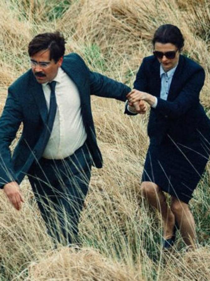 The Lobster, arriva al cinema il 15 ottobre il film che sfida il pensiero dominante in materia di ovvietà sentimentali
