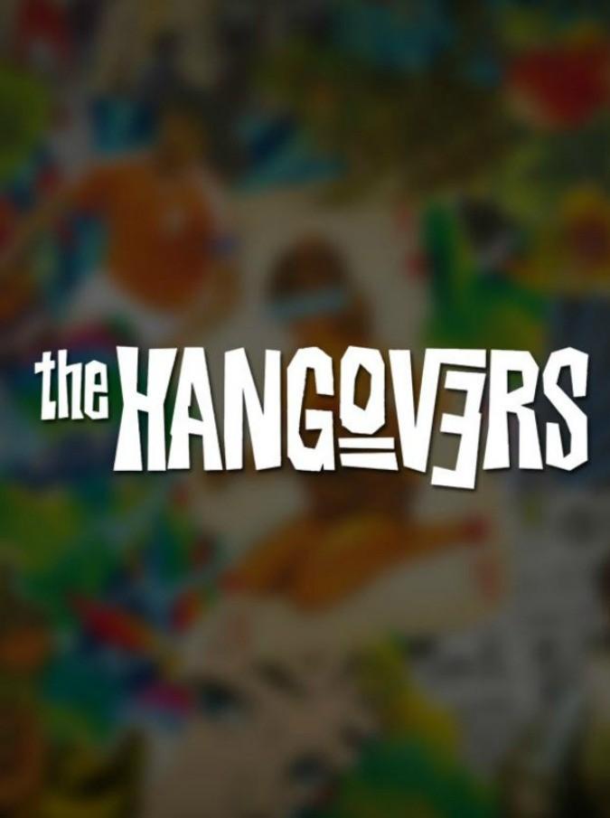 thehangovers905