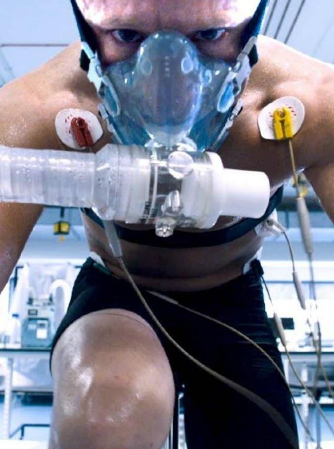 Lance Armstrong, il Tony Montana del ciclismo moderno raccontato nel film The Program