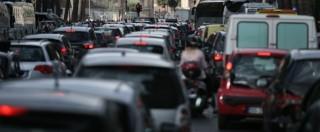 Emissioni, a Strasburgo si vota sul futuro della mobilità e dell'industria dell'auto: testo ambizioso ma a rischio imboscate