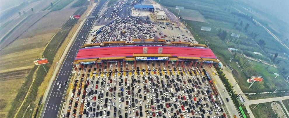 Cina, manovre per favorire marchi locali: meno tasse sulle piccole, ricambi 'open'