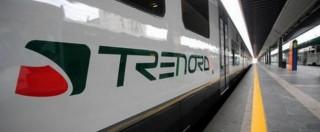 """Trenord, M5s chiede di visitare l'impianto manutentivo dopo denuncia sindacato. Azienda dice no: """"Non avete prerogative"""""""