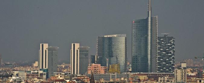 """Unicredit, come i vertici della banca si sono adoperati per salvare i conti del """"fiancheggiatore"""" di Messina Denaro"""