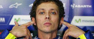 MotoGp, Valentino Rossi non si ferma più: a 41 anni firma contratto annuale con la Petronas. E c'è l'opzione per prolungarlo fino al 2022