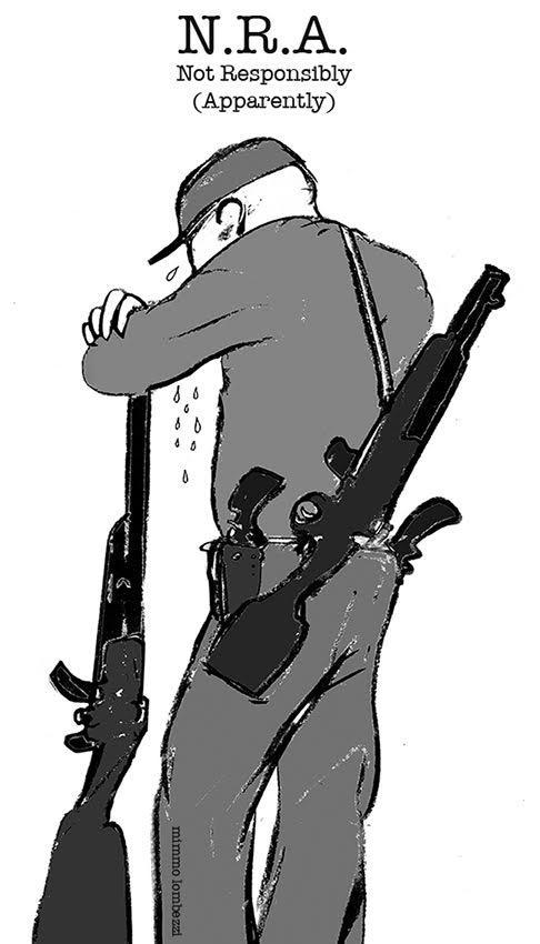 vignetta lombezzi