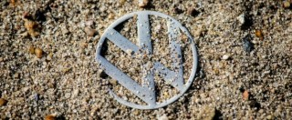 """Volkswagen, analisti: """"E' in grado di reggere l'urto di multe e richiami. Ma solo se le vendite non calano"""""""
