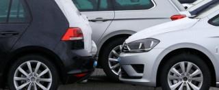 Volkswagen, indagato l'ad per l'Italia. E il gruppo compra pagina sul quotidiano di Fiat per scusarsi con clienti