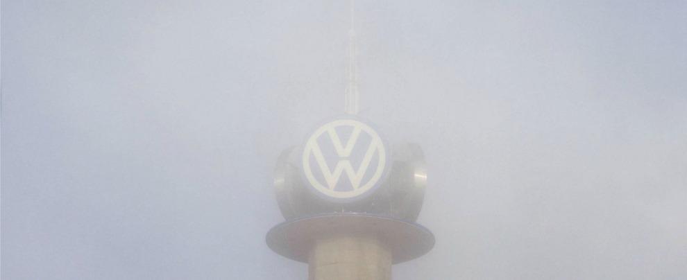 Volkswagen, il New York Times attacca: 'Quanti morti causati dalla casa tedesca?'