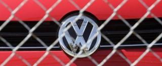 """Volkswagen smentisce l'Antitrust: """"Istruttoria su dati non reali"""". Investimenti in Italia confermati"""