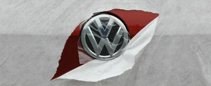 Volkswagen, il caso eco bonus. Tra Europa e Usa gli Stati potrebbero chiedere oltre 1 miliardo all'azienda