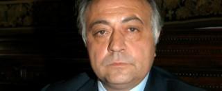 'Ndrangheta in Lombardia, 13 anni e mezzo all'ex assessore Domenico Zambetti per voto di scambio