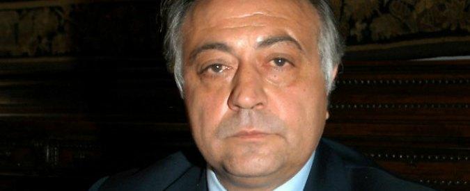 Voto di scambio in Lombardia, chiesti 10 anni per ex assessore Zambetti