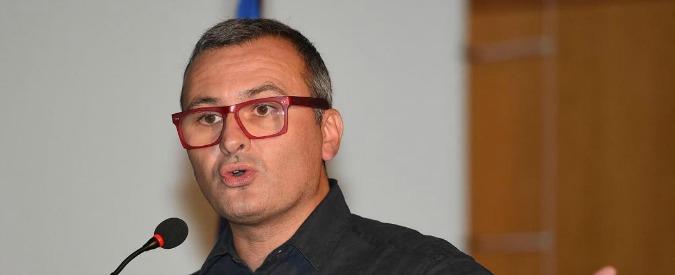 """Stabilità, Zanetti: """"Regioni in disavanzo sanitario potranno aumentare le tasse"""""""